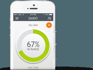 Download Your Dario App Now